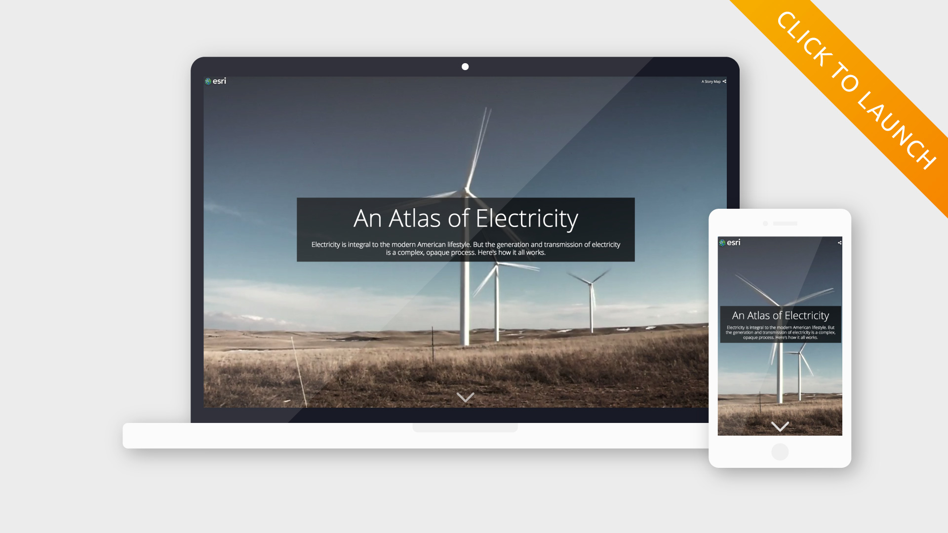 electricitylaunch